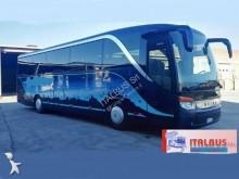 autocar Setra S 415 HD