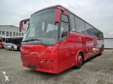 autocar Bova FUTURA F13
