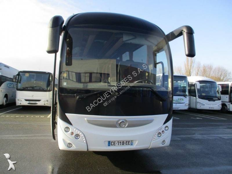 Autocar Irisbus PRO 12,20M
