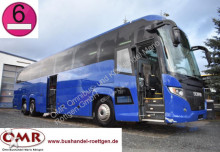 autocar Scania Touring 13.7/Omniexpress/517/Tourismo/