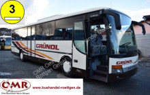 autocar Setra S 315 UL / GT / 550 / 316
