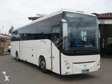 autocar Irisbus SFR 130 Iveco Evadys HD 49 Sitzplätze Klima