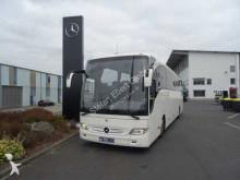 autocarro Mercedes Tourismo RHD-M/2A 51 Sitze Retarder Navigation