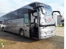 autocar Mercedes Tourismo M2