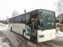 autocar Mercedes Integro