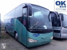 Irizar Century HDH 12mt 2 assi coach