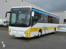 Renault Ares Reisebus