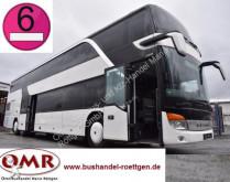 autocar Setra S 431 DT / Skyliner / Astromega