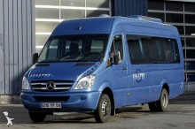 Mercedes Sprinter 515 D coach