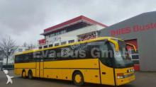autocar de turism second-hand