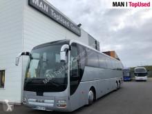 autocar MAN LIONS R08
