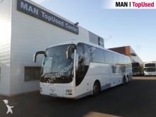 autocar de turism MAN