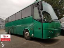 autocar Bova FHD 10, euro 5, 10 metres 40