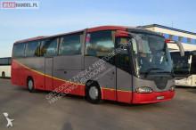 autocar Scania IRIZAR CENTURY / 57 MIEJSC / KLIMA
