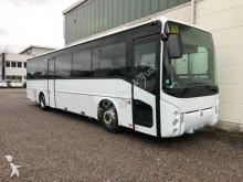 Renault Ares , Klima ,61 Sitze coach
