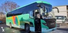 autobus Scania TOURING