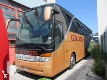autocar Setra S 415 HDH S 415 HDH P53E3