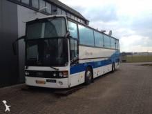 autocar Van Hool 815 Acron Omgebouwd tot Camper in 2003
