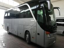 autocar Setra 415 HD