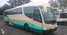 autocar Mercedes Irizar IRIZAR