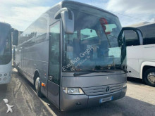 Mercedes O580 RHD-15 Travego coach