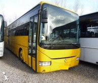 autocar transport şcolar Irisbus