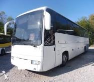 Renault Iliade VASP coach