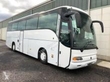 MAN NOGE A51 SL3T , Klima , Euro 3 coach