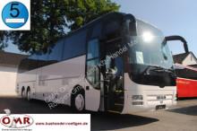 autocarro de turismo MAN