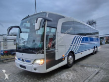 Mercedes Travego O580 RHD-M 16 coach