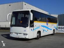 Renault Iliade RTX coach