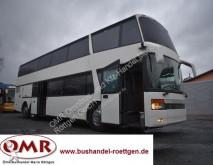 autokar Setra S328DT/Nightliner/Astromega/Sy