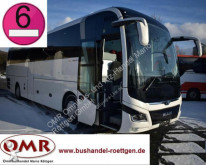 autocar MAN R07 Lion´s Coach/Tipmatic AS-Tronic