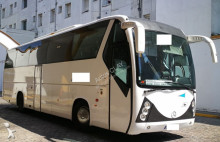 autocar Hispano MERCEDES-BENZ - OC 500 60PLZ+WC 2005