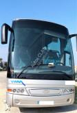 autocar Iveco 391 E EUROSTAR