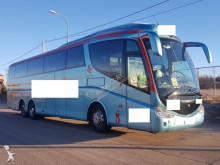 autobus Scania k124 IRIZAR PB -2004