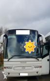 MAN 18.463HOCL/EUROSTAR E+WC coach