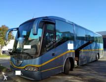 междугородний автобус не указано MERCEDES-BENZ - VENDIDOOO