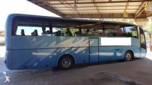 autocarro DAF SB 4000 WS SUNSUNDEGUI