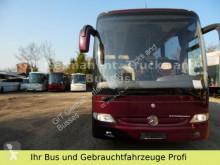 autocar Mercedes Tourismo RHD-M Lux Liner