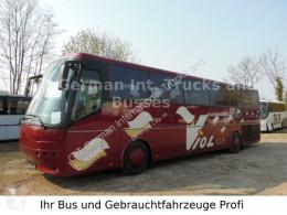 autocar Bova BOVA FHD 12 380 FUTURA VIP 12m Lang/30 Sitzen