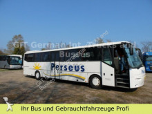 Bova BOVA FLD 127.365 FUTURA Euro 4 coach