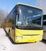 autocar Irisbus ARWAY