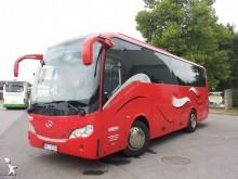 autobus King Long XMQ6900Y King Long XMQ 6900