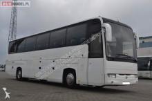 autocar Renault ILIADE RTX / MANUAL / 53 MIEJSCA / WC / KLIMA