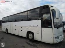 Renault lliade Iliada coach