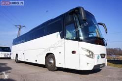 Bova VDL FHD 2 129.365 coach