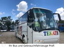 autocar Bova FHD F10 38 Sitzen Luxliner Euro 4