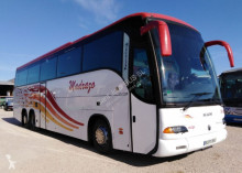 MAN 24.460 HOCLN NOGE TOURING ALTO +WC