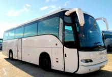 autocar MAN 18.410 HOCL NOGETOURING+EURO 3